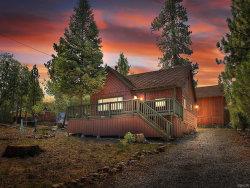 Photo of 40085 Highland Road, Big Bear Lake, CA 92315 (MLS # 32002744)