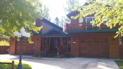 Photo of 712 East Mountain View Boulevard, Big Bear City, CA 92314 (MLS # 32002788)