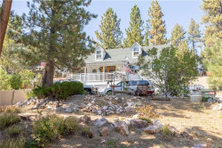 Photo of 39228 Willow Landing Road, Big Bear Lake, CA 92315 (MLS # 32002797)