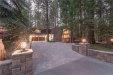 Photo of 764 Crestwood Drive, Big Bear Lake, CA 92315 (MLS # 32002814)