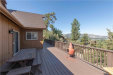 Photo of 378 Starlight Circle, Big Bear Lake, CA 92315 (MLS # 32002827)