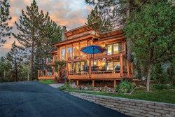 Photo of 39095 Waterview Drive, Big Bear Lake, CA 92315 (MLS # 32002832)