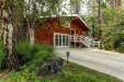 Photo of 42585 Constellation Drive, Big Bear Lake, CA 92315 (MLS # 32003910)