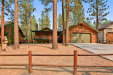 Photo of 920 Alpenweg Drive, Big Bear Lake, CA 92315 (MLS # 32003929)