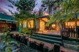 Photo of 652 Cottage Lane, Big Bear Lake, CA 92315 (MLS # 32003932)