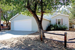 Photo of 586 Los Angeles Avenue, Sugarloaf, CA 92386 (MLS # 32003943)