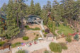 Photo of 39473 Lake Drive, Big Bear Lake, CA 92315 (MLS # 32003952)
