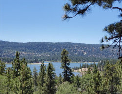 Photo of 39563 Raccoon Drive, Fawnskin, CA 92333 (MLS # 32003961)