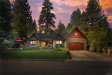 Photo of 562 Vail Lane, Big Bear Lake, CA 92315 (MLS # 32003974)