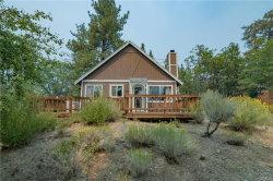 Photo of 42582 Alta Vista Avenue, Big Bear Lake, CA 92315 (MLS # 32003981)