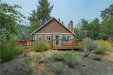 Photo of 42582 Alta Vista Avenue, Big Bear Lake, CA 92315 (MLS # 32003981)