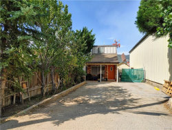 Photo of 635 West Valley Blvd, Big Bear City, CA 92314 (MLS # 32003996)