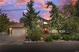 Photo of 1394 Flintridge Avenue, Big Bear City, CA 92314 (MLS # 32004007)