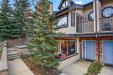Photo of 1377 Club View Drive, Unit 14, Big Bear Lake, CA 92315 (MLS # 32004010)