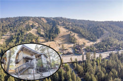 Photo of 41861 Switzerland Drive, Unit 41861, Big Bear Lake, CA 92315 (MLS # 32004012)