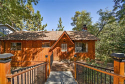 Photo of 860 Villa Grove Avenue, Big Bear City, CA 92314 (MLS # 32004030)
