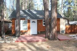 Photo of 42770 Cedar Avenue, Big Bear Lake, CA 92315 (MLS # 32004061)