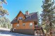 Photo of 419 Castella Lane, Big Bear Lake, CA 92315 (MLS # 32004078)