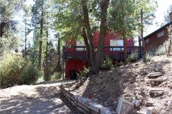 Photo of 44431 Baldwin Lane, Sugarloaf, CA 92386 (MLS # 32004083)