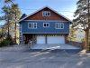 Photo of 43636 Sheephorn Road, Big Bear Lake, CA 92315 (MLS # 32004085)