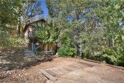 Photo of 330 Vista Avenue, Sugarloaf, CA 92386 (MLS # 32004102)