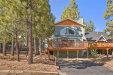 Photo of 39662 Lake Drive, Big Bear Lake, CA 92315 (MLS # 32004104)