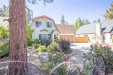 Photo of 266 South Eureka Drive, Big Bear Lake, CA 92315 (MLS # 32004113)