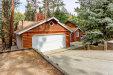 Photo of 43294 Deer Canyon Road, Big Bear Lake, CA 92315 (MLS # 32004131)