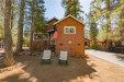 Photo of 42547 Cedar Avenue, Big Bear Lake, CA 92315 (MLS # 32004144)