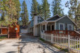 Photo of 41347 Lahontan Drive, Big Bear Lake, CA 92315 (MLS # 32004146)