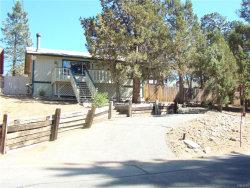 Photo of 151 Vista Avenue, Sugarloaf, CA 92386 (MLS # 32005183)