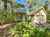Photo of 1171 Alta Vista Avenue, Big Bear City, CA 92314 (MLS # 32005185)