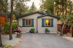 Photo of 280 Highland Lane, Sugarloaf, CA 92386 (MLS # 32005192)