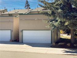 Photo of 42527 Moonridge Road, Unit 1, Big Bear Lake, CA 92315 (MLS # 32005239)