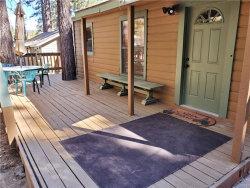 Photo of 779 Georgia Street, Big Bear Lake, CA 92315 (MLS # 32005271)