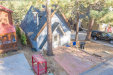 Photo of 655 Holmes Lane, Sugarloaf, CA 92386 (MLS # 32005291)