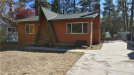 Photo of 636 East Meadow Lane, Big Bear City, CA 92314 (MLS # 32005316)