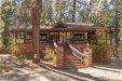 Photo of 780 North Star Drive, Big Bear Lake, CA 92315 (MLS # 32005325)