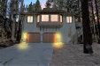 Photo of 369 Tyrol Lane, Big Bear Lake, CA 92315 (MLS # 32006353)