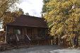Photo of 1635 Cascade Road, Big Bear City, CA 92314 (MLS # 32006359)