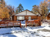 Photo of 1021 Alpine Way, Big Bear City, CA 92314 (MLS # 32006380)
