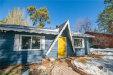 Photo of 40110 Highland Road, Big Bear Lake, CA 92315 (MLS # 32006407)