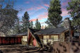 Photo of 696 Lupin Lane, Big Bear Lake, CA 92315 (MLS # 32006425)