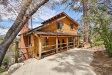 Photo of 702 Villa Grove Avenue, Big Bear City, CA 92314 (MLS # 32006450)