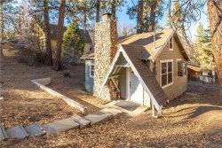 Photo of 1080 Villa Grove Avenue, Big Bear City, CA 92314 (MLS # 32006456)