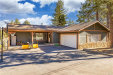 Photo of 1457 Malabar Way, Big Bear City, CA 92314 (MLS # 32006476)
