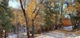 Photo of 1232 Siskiyou Drive, Big Bear Lake, CA 92315 (MLS # 32006496)