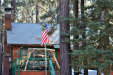 Photo of 42665 Willow Avenue, Big Bear Lake, CA 92315 (MLS # 32006498)