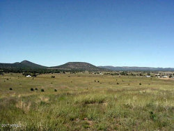 Photo of 46776 N 288 Highway, Lot 002X, Young, AZ 85554 (MLS # 5009662)