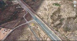 Photo of 27801 N Us Highway 60 Avenue, Lot 7, Wittmann, AZ 85361 (MLS # 5100451)